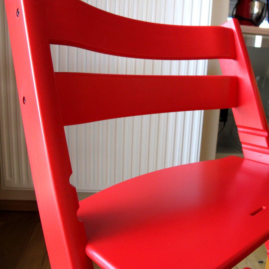 besser sp t als nie ein tripp trapp f r das fr ulein prinzessin kleine familienwelt. Black Bedroom Furniture Sets. Home Design Ideas