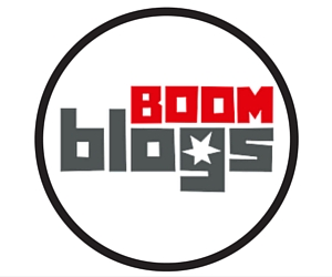 Boomblogs
